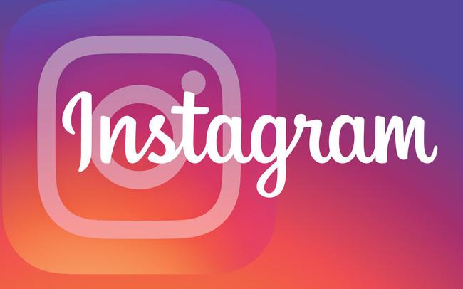 Hai nhà đồng sáng lập rời Instagram, bỏ lại nền tảng tâm huyết cho Facebook vận hành