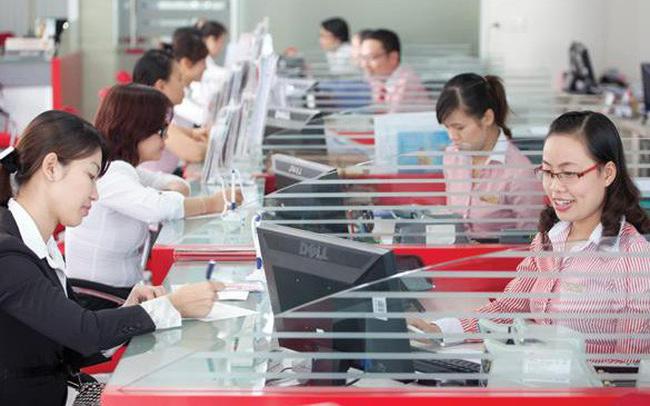 IMF: Việt Nam là nước duy nhất trong khu vực giữ được trạng thái dòng vốn vào ròng dương