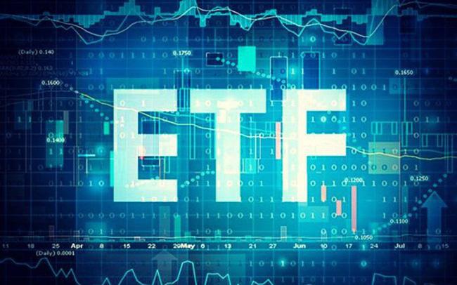 Nhà đầu tư chú ý: Quỹ ETF nội với quy mô hơn 4.000 tỷ đồng sẽ thực hiện cơ cấu danh mục trong phiên 19/10