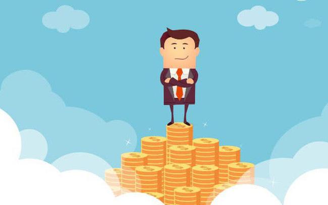 Thị trường biến động, đầu tư vào đâu nếu bạn có trong tay 10.000 USD?