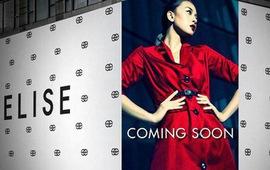 Dealstreet Asia: Quỹ đầu tư Nhật Bản mua lại chuỗi cửa hàng thời trang Elise