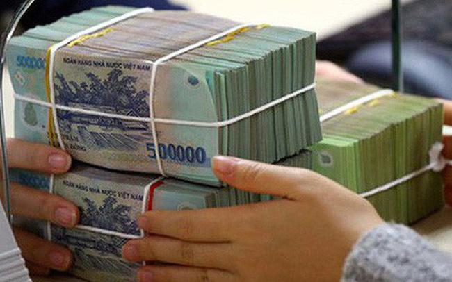 NHNN ban hành 2 Thông tư mới quy định về tiền gửi tiết kiệm và tiền gửi có kỳ hạn