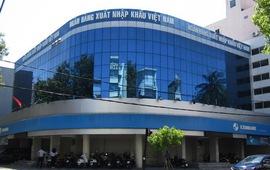 Vì sao đình chỉ điều tra nguyên Giám đốc Eximbank chi nhánh Bà Rịa - Vũng Tàu?