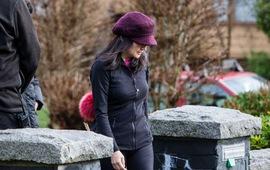 Hé lộ cuộc sống của 'công chúa Huawei' đang bị quản thúc ở Canada Huawei'