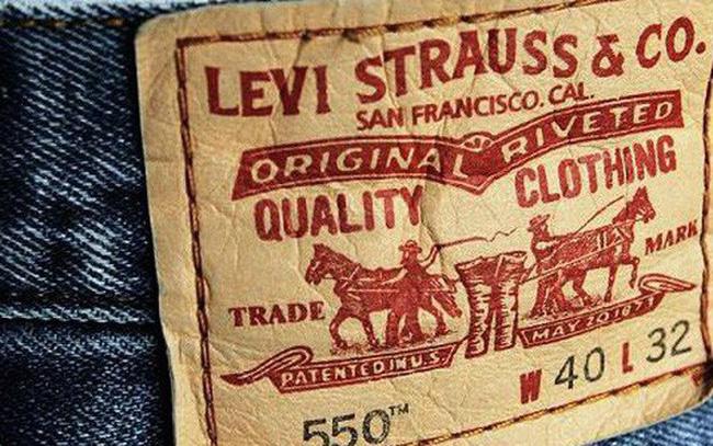 """Lập kỷ lục doanh thu sau gần 2 thập kỷ """"nát bấy"""", chiến lược chấn động của trùm jean Levi's: Tự biến mình thành startup, thay máu 9/11 quản lý cấp cao, marketing """"hạn chế"""