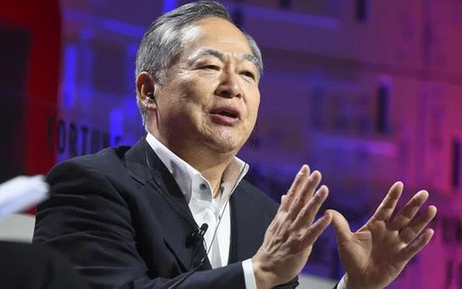 Muji- đế chế 'không thương hiệu' sắp đổ bộ Việt Nam: Thành công nhờ vào sự đơn giản, áp dụng chiến lược 'phản tiêu dùng' trái ngược hoàn toàn với đối th�