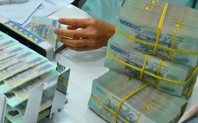 Công ty tài chính không được đòi nợ người thân của khách hàng