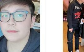 """Sinh viên Trung Quốc bị bắt cóc ở Canada giữa tâm """"bão"""" Huawei"""