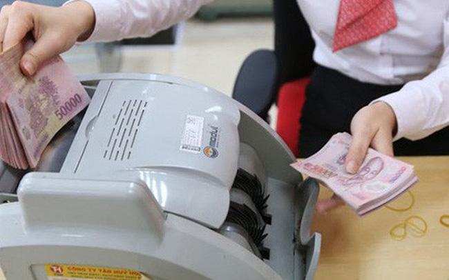 Cung - cầu không gặp nhau, ngân hàng phát sinh hỗ trợ 495 tỷ đồng lãi suất mới
