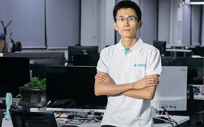 Thủy Tích Trù và cuộc khuấy động thị trường bảo hiểm y tế trực tuyến Trung Quốc: Được các ông lớn rót vốn ồ ạt, giá trị vượt mốc 1 tỷ USD, trở thành đối thủ củ