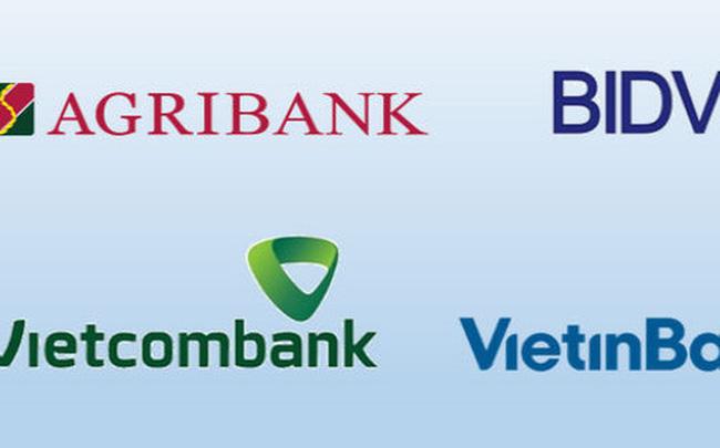 """Chính thức từ Quốc hội: Chưa đưa việc tăng vốn cho """"Big 4"""" ngân hàng vào nghị quyết"""
