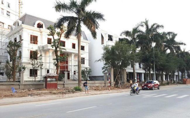 Thanh tra dự án Lã Vọng: UBND Hà Nội vi phạm chỉ định thầu, Sở Đầu tư giao đất sai