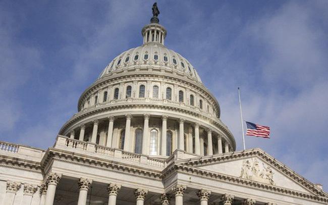 Hạ viện Mỹ thông qua luật Uygur, yêu cầu trừng phạt Trung Quốc về vấn đề Tân Cương