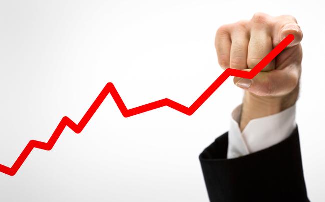 Vietinbank Securities dự báo VN-Index đạt 1.024 điểm trong năm 2019, chú ý nhóm cổ phiếu ngân hàng