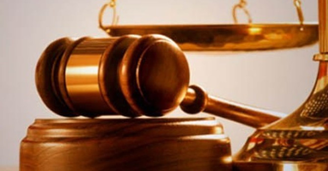 Phó Tổng giám đốc Constrexim Holdings bị phạt 42,5 triệu đồng