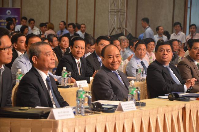 Hơn 35 nghìn tỷ đồng đầu tư vào Đà Nẵng, Thủ tướng chỉ đạo xây dựng hành lang pháp lý phát triển condotel