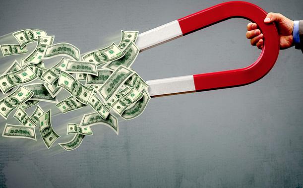 PLX vẫn chưa từ bỏ ý định bán 12 triệu cp quỹ