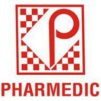 PMC: Lãi ròng 9 tháng đạt 95% kế hoạch năm