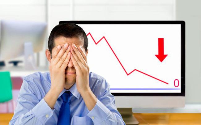 VCB áp sát đỉnh lịch sử giúp VN-Index hồi phục mạnh, thị trường phái sinh nới rộng basis dương lên đến gần 19 điểm