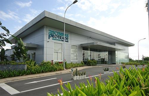 IPO Protrade: 274 nhà đầu đăng ký mua gấp 3 lần chào bán