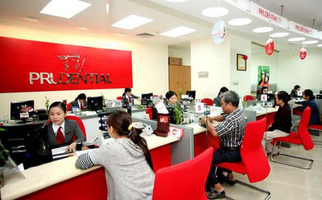 NHNN chính thức chấp thuận cho Shinhan mua lại toàn bộ Công ty tài chính Prudential