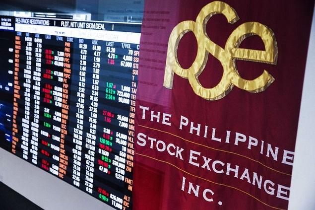 Sở Giao dịch Chứng khoán Philippines được cho phép bán khống