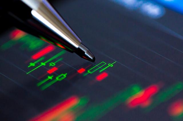 """Cổ phiếu PSH liên tục """"giao dịch lạ"""""""