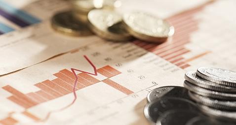 PTB: Kế hoạch lãi 475 tỷ đồng năm 2018