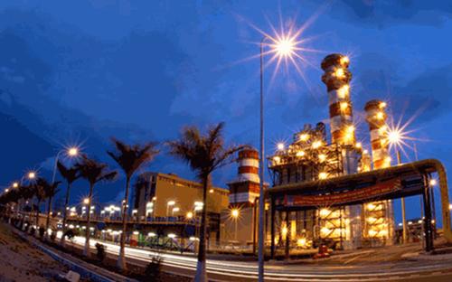 """Nhà nước sắp bán 49% vốn tại """"ông lớn"""" điện lực dầu khí 2,7 tỷ USD"""