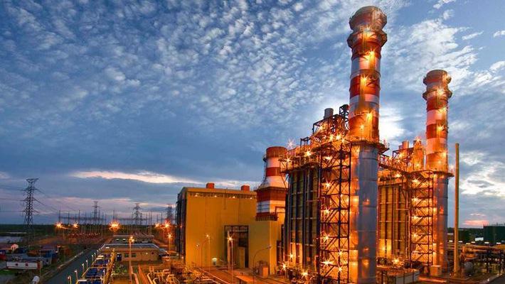 Nhà máy nhiệt điện Nhơn Trạch 3 và Nhơn Trạch 4: Thủ tướng đã đồng ý để PVPower làm chủ đầu tư