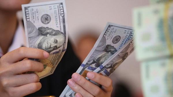 Bắt phóng viên cưỡng đoạt 70.000 USD của doanh nghiệp nước ngoài