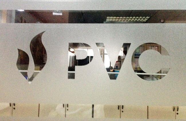 PVX: Sẽ họp ĐHĐCĐ trình mục tiêu lãi 2017 đạt 55 tỷ đồng