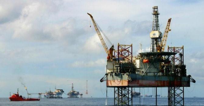 PVC: Kế hoạch lãi sau thuế hợp nhất năm 2019 giảm tới 99%