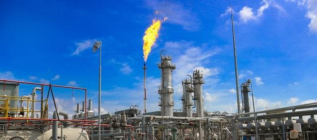 GAS: 6 tháng ước lãi ròng 5,323 tỷ đồng, đạt tới 83% kế hoạch cả năm