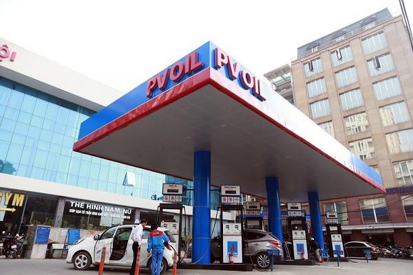 PVOIL dừng chào bán cổ phần cho nhà đầu tư chiến lược