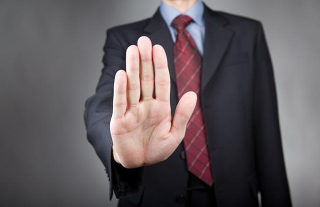 PVX: Kiểm toán từ chối đưa kết luận đối với BCTC do đâu?