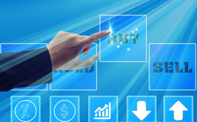 BHS, BCG, VHC, KSB, TVC, TCM, ITD, MDG: Thông tin giao dịch lượng lớn cổ phiếu
