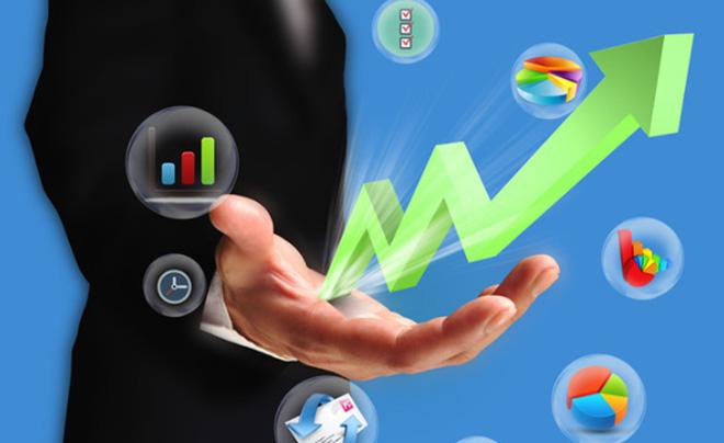 TTF, SAM, DLG, PNC, TAG, HCM, STP, KMR, DBT, SIC: Thông tin giao dịch lượng lớn cổ phiếu