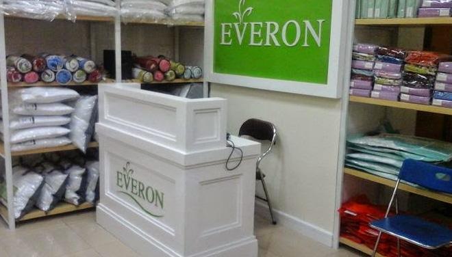 Everpia dự kiến niêm yết 15 triệu cổ phiếu tại Hàn Quốc