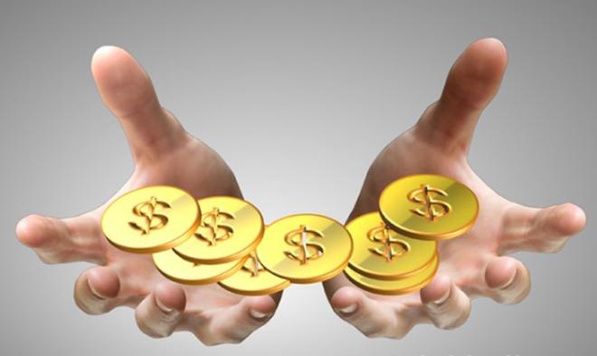 Giá cổ phiếu KDH liên tục tăng, Vietnam Investment bán gần hết lượng cổ phiếu đang sở hữu