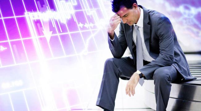 Nhà đầu tư mắc kẹt với hàng loạt cổ phiếu nguy cơ bị hủy niêm yết hoặc trong diện cảnh bảo, kiểm soát