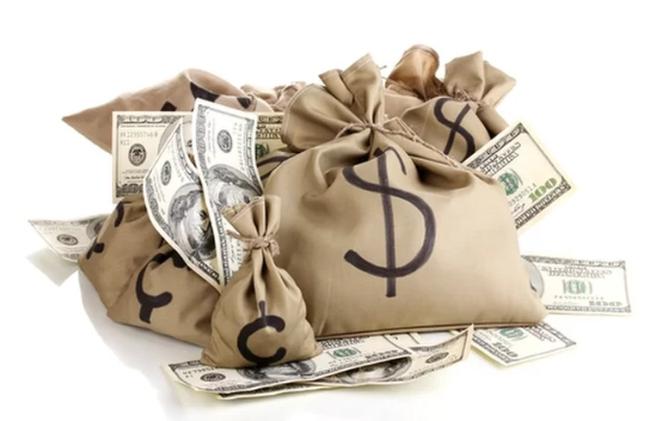 Địa ốc Cao su (RCD) tạm ứng 50% cổ tức bằng tiền
