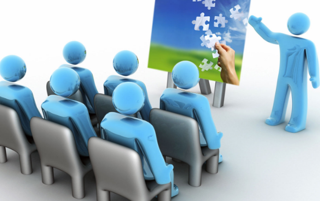 VNM, HAI, CII, NLG, DXP, ELC, VKC, DPR, SFI, VMC, BDP, SP2, S33: Thông tin giao dịch lượng lớn cổ phiếu
