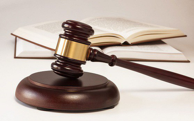 Thêm 5 cá nhân bị UBCKNN ra quyết định xử phạt vi phạm