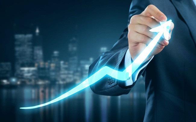 NVL, GTN, NTP, DHC, ANV, PAN, FTM, VPB, TCD, OPC, DCR, DFC, HPD: Thông tin giao dịch lượng lớn cổ phiếu