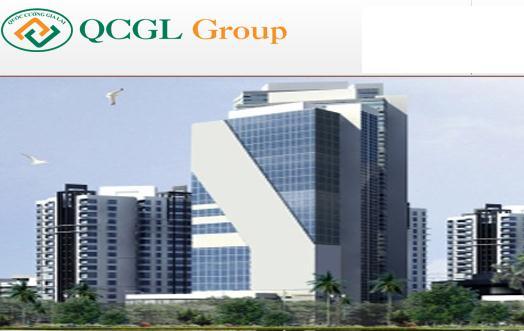 QCG: Chuyển nhượng đất tại Khu dân cư nhà ở kết hợp dịch vụ thương mại 2/9, Đà Nẵng