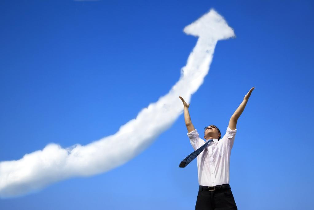 Những doanh nghiệp niêm yết lập kỷ lục kinh doanh
