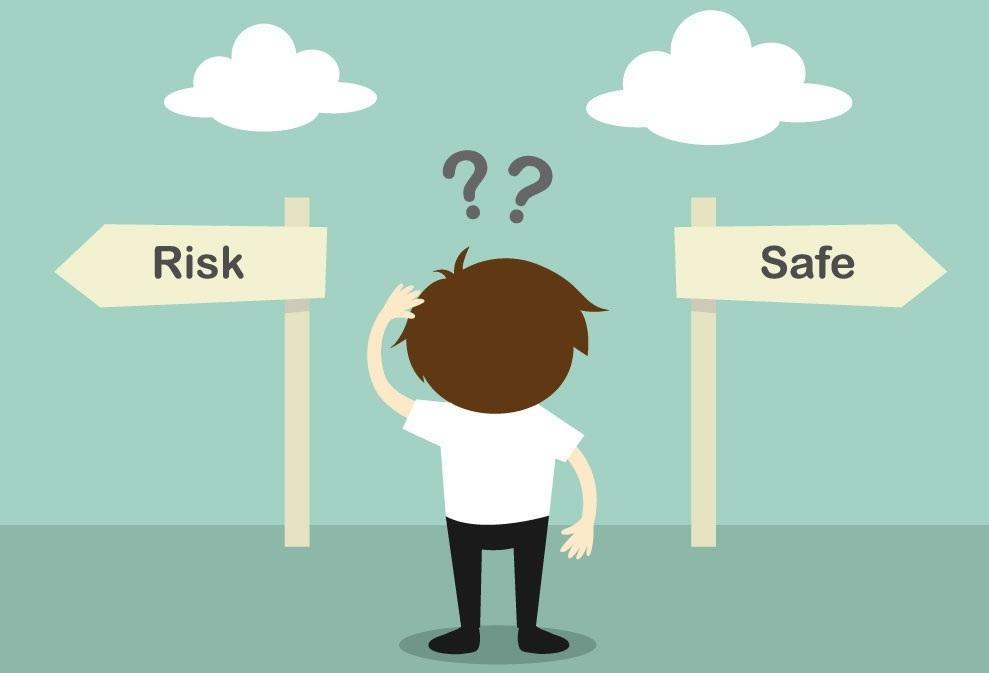 Thị trường chứng quyền 20/08/2019: Rủi ro chực chờ