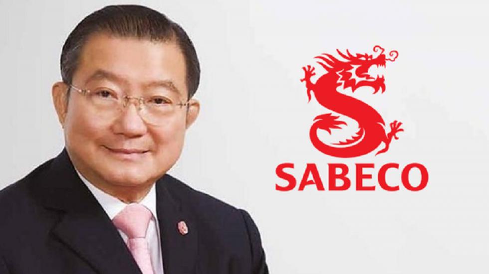 ThaiBev và Sabeco vừa hoàn thành thâu tóm nhà sản xuất bia tại Lâm Đồng