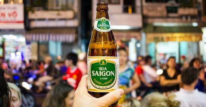 """ThaiBev bất ngờ lên tiếng về việc """"tham gia đấu giá cổ phần Sabeco"""""""